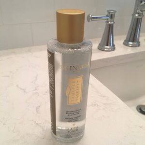 BN Skin and Co Truffle Therapy Face Toner